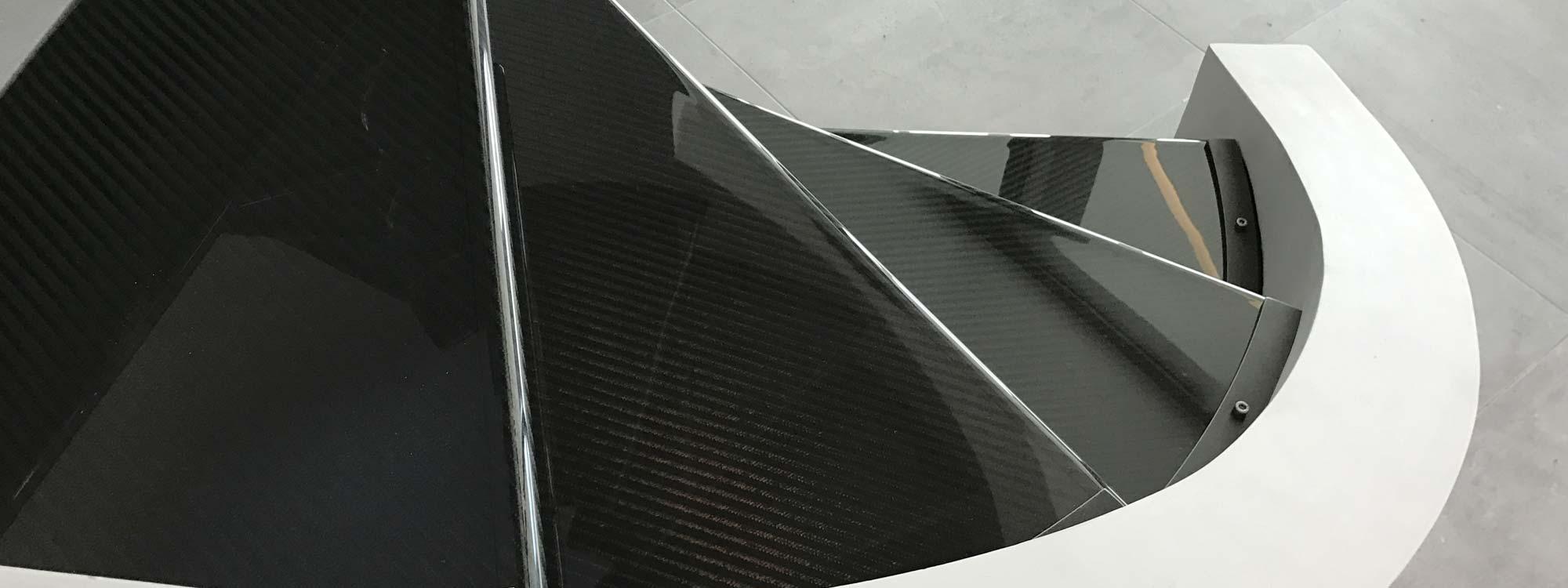 29 Rue De La Ferronnerie ferronnerie d'art lobligeois ,garde corps ,escaliers